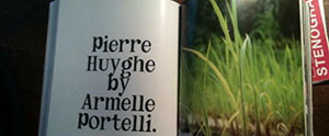 Pierre Huygues by Armelle Portelli – FROG 12